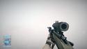 M40A5 PSO-1