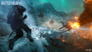 Screenshot 17 - Battlefield V