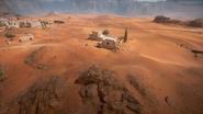 Sinai Desert Mazar Outskirts 03