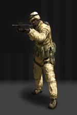 0 1 USRIF M203