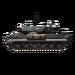 250px-BF4 Tunguska
