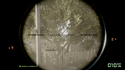 BC2 SVU scope
