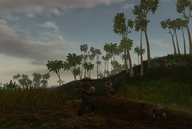 File:BFV VIET CONG FIGHTERS OPERATION GAME WARDEN.png
