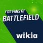 Battlefield Wiki App