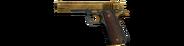 Hellfighter M1911