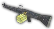 M60 vietnam