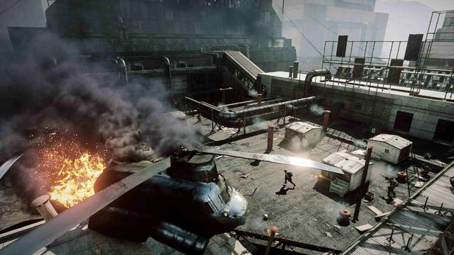 File:Bf3-scrapmetal-screenshot-1.jpg