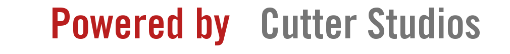 Powered by CS logo