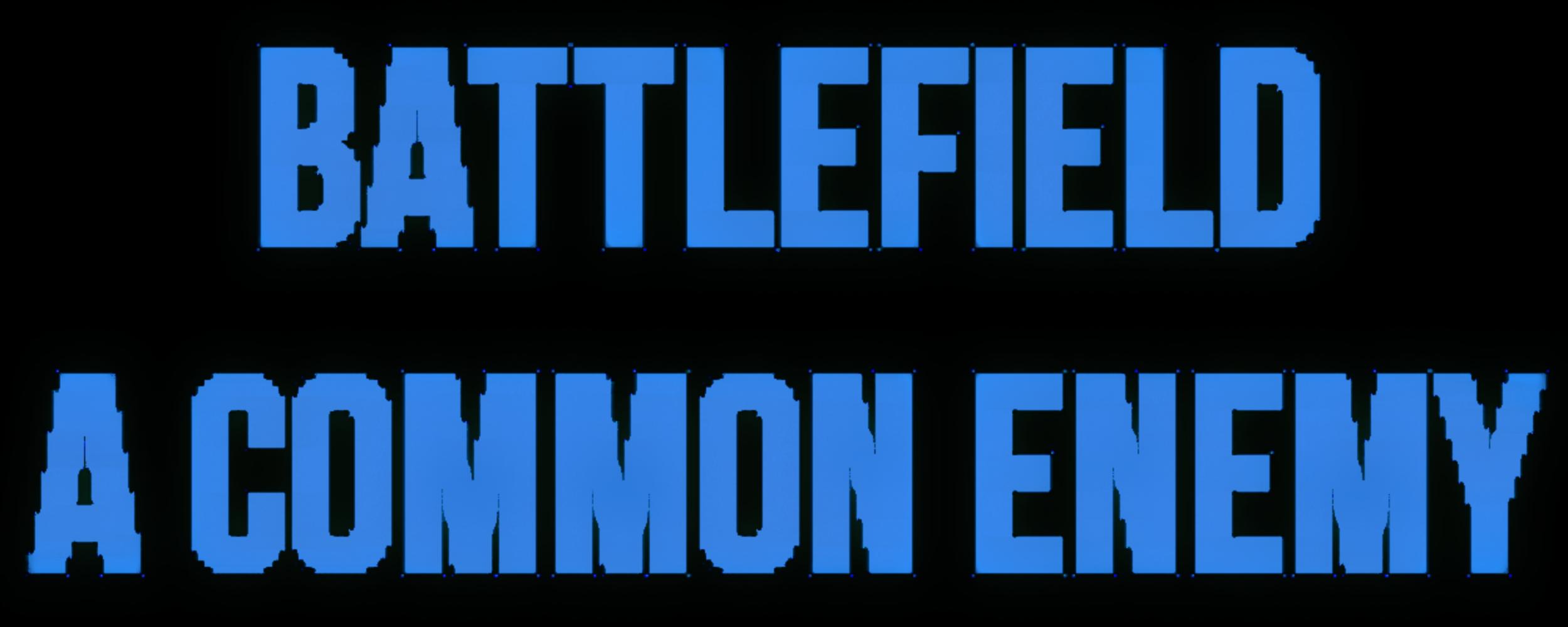 BF ACE logo