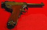 800px-Type A Model 1902 Grandpa Nambu