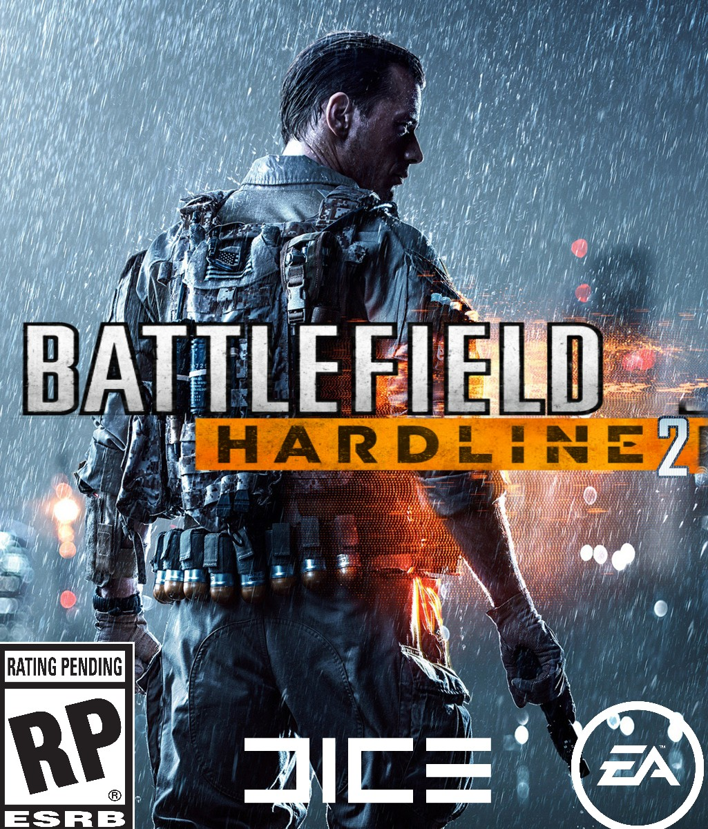 Battlefield Hardline 2 Battlefield Fan Fiction Wiki Fandom