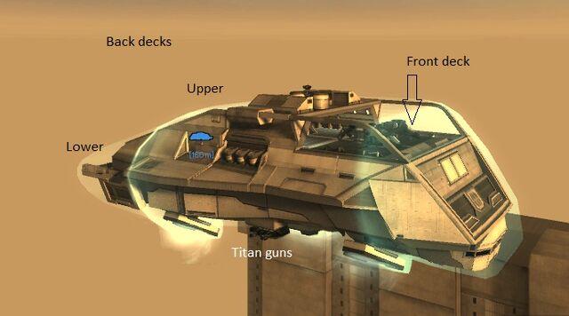 File:Titan Mode.jpg