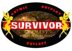 Survivor germany
