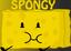 Spongy asset