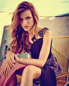 Bella-thorne-photoshoot-for-instyle-magazine-russia-september-2014 1