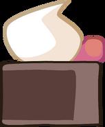 Cake Body New Remade