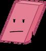 Eraser Stand