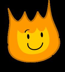 Firey 27