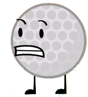 File:Golf Ball 9.png