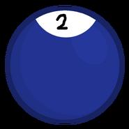 2-Ball asset