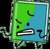 Book hrggmm