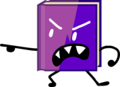 Pandora book bfb 04 rc background