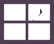 Window0001