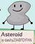 Asteroid bfb 02 rc background