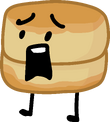 Biscuit bfb 04 rc background
