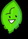 Leafyleafy