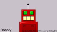 Roboty Rejoin Line