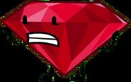 Worry Ruby
