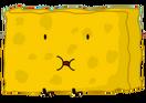 212px-Spongy 2