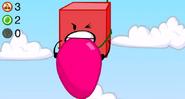Blockypop