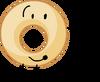 DonutNotRescue