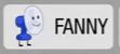 Fanny icon