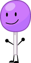 LollipopIDFB