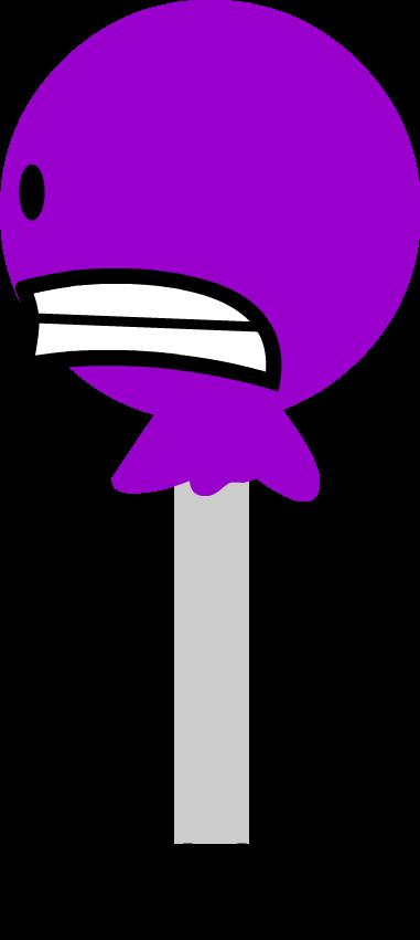 Rc Lollipoppy
