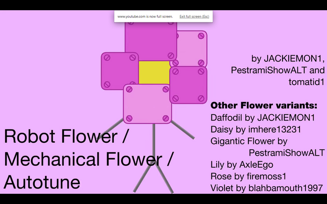 File:Robotflowertitle.png