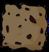 Blockookie
