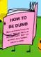 Book bfdi16