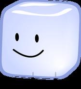 Icecube 1