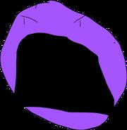 PurpleFaceAngry3