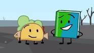 BFB 16 Book and Taco 3