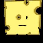 CheeseSliceBFB7