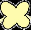 X Twinkle