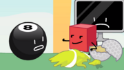BFB 1- Getting Teardrop to Talk-screenshot