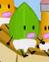 Baby leafyishere