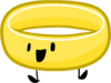 Golden Ring by JACKIEMON1