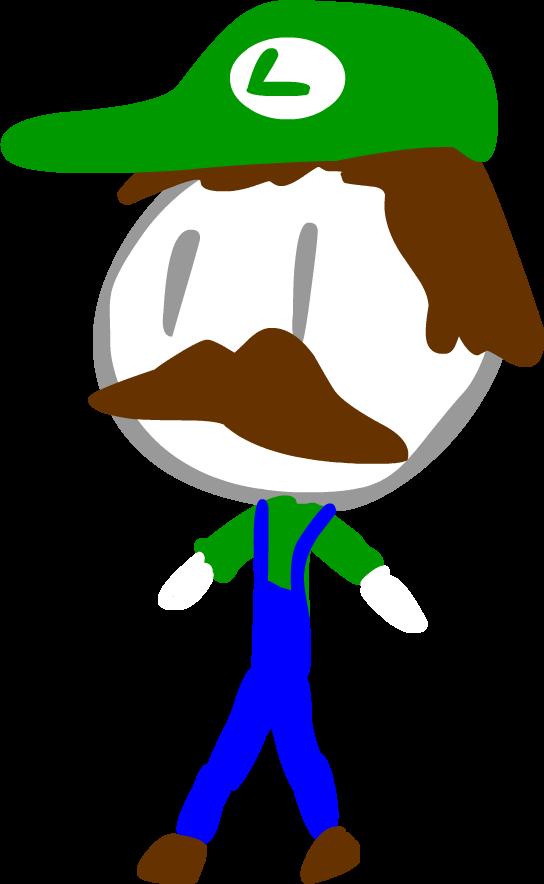 Rc Luigi